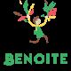 Logo monsieur beoite alpha@1x